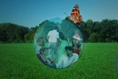 "Touch - Best Music Director Award for ""Vignesh Baskaran"" (Indian Short Film)"