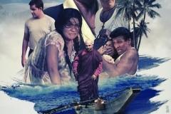 Yathra - Best Film Award (Srilankan Feature Film)