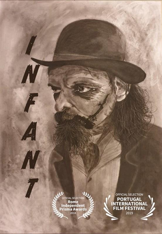 Infant - Best Director & Best Cinematography Award (Ireland)