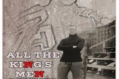 All the King's Men- 1910 Cornhusker Football - Best Director Award (United States)