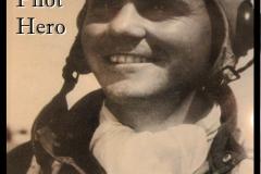 Chatter Box- Cornhusker Hero - Outstanding Achievement Award (United States)