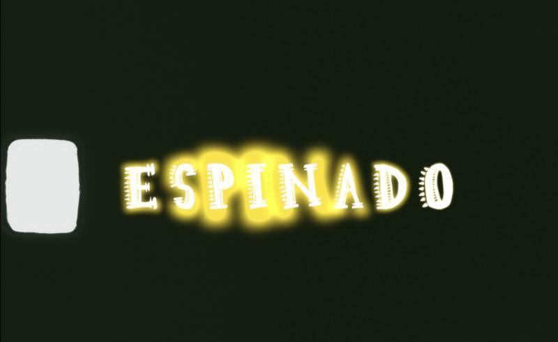 ESPINADO