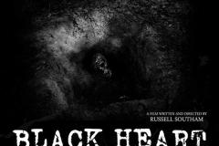 Black Heart, Red Hands - Critics Choice Award (Australia)