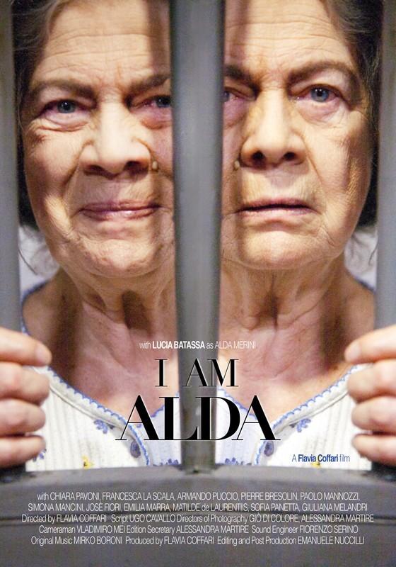 I-am-Alda