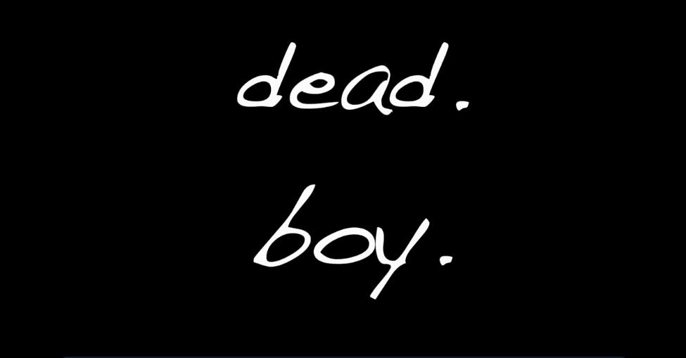 Dead Boy - Best Director Award (Canada)
