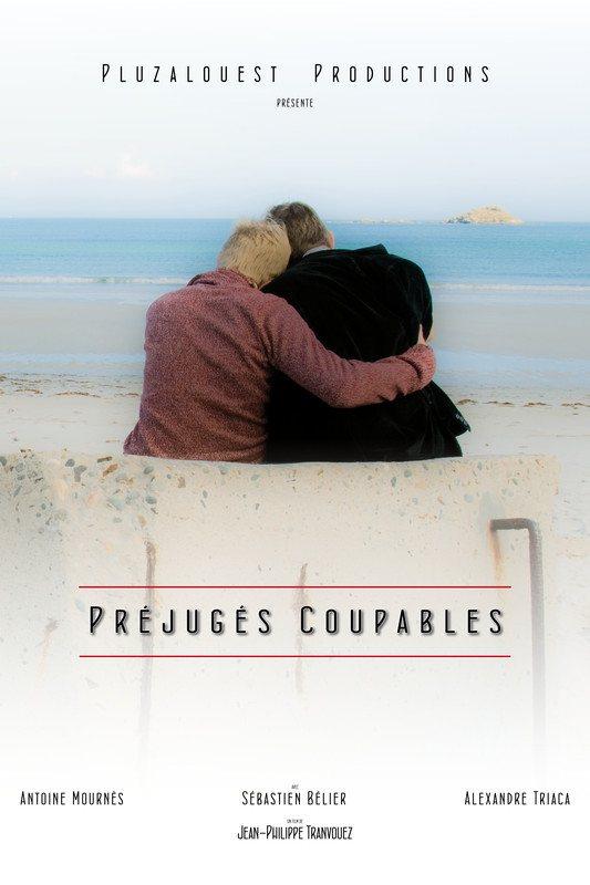 Guilty Prejudices - Best Director Award (France)